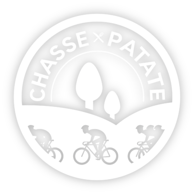 Chasse Logo