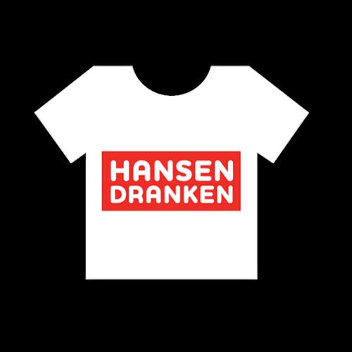 1941_CHASSE_shirt_Hanssen