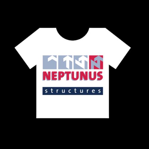 1941_CHASSE_shirt_Neptunes