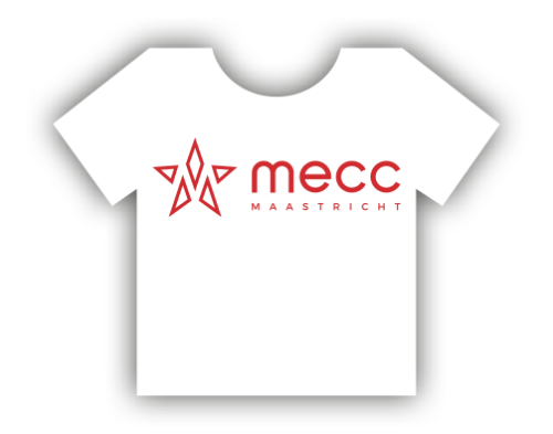 Chasse_Mecc
