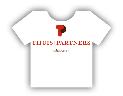 Chasse_Thuis_Partners