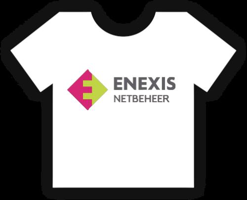 enexis_shirt
