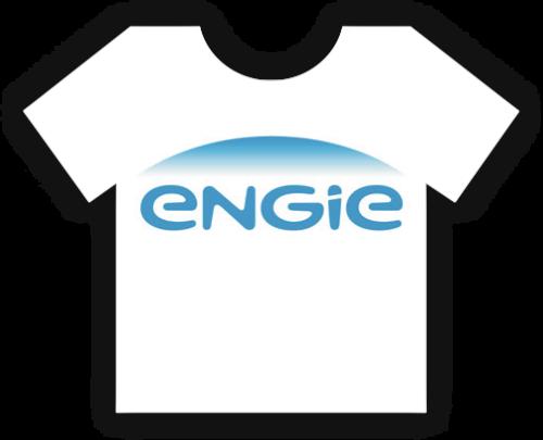 engie_shirt