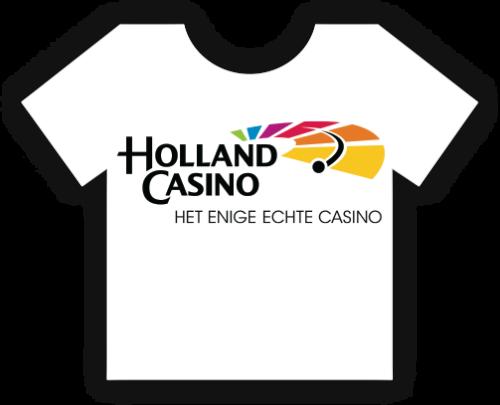hc_shirt