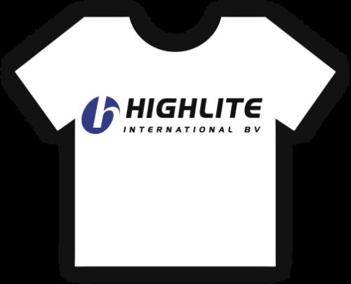 hl_shirt