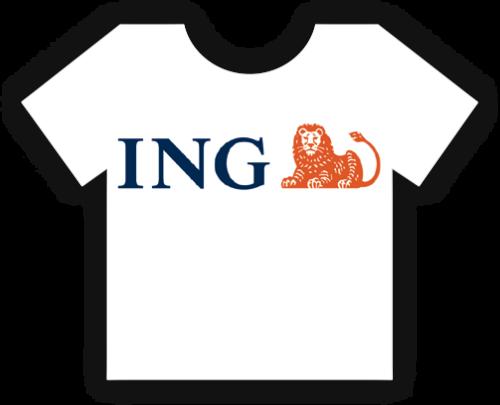 ing_shirt