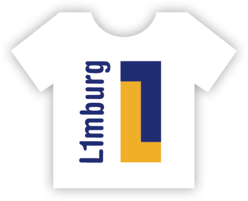 l1_shirt