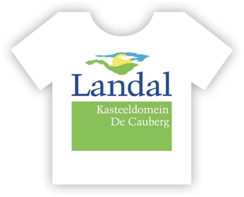 landal_shirt