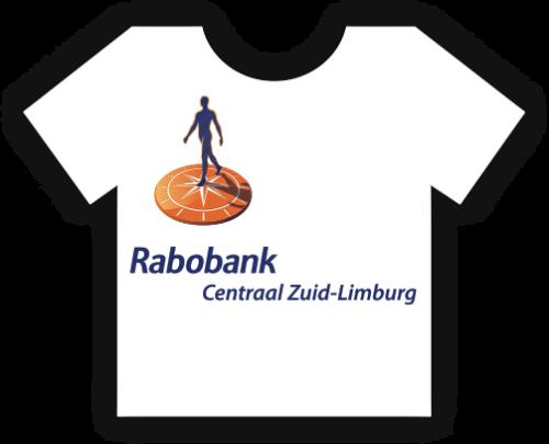 rb _shirt
