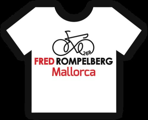 rompelberg_shirt