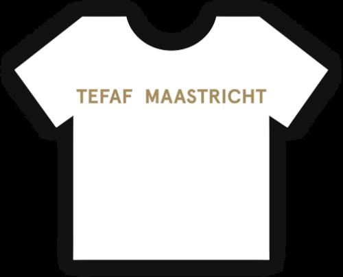 tefaf_shirt