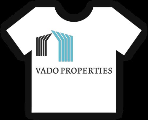 vado_shirt