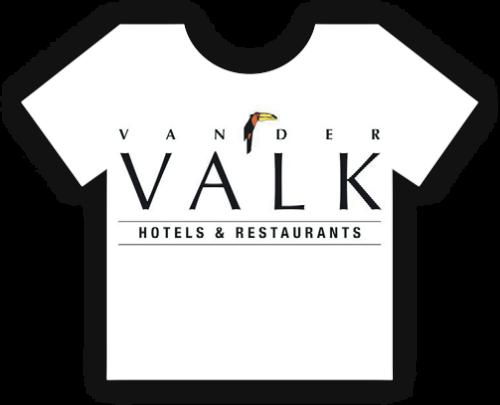 valk_shirt