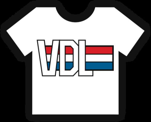 vdl_shirt