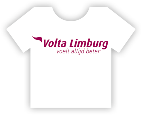 vl_shirt